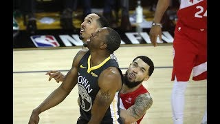 fred-vanvleet-chipped-a-tooth-but-returned-to-celebrate-toronto-raptors-game-4-win-nba-finals