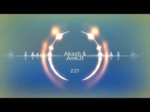 Karya Bhimache Kara - Akash Meshram Remix & Anik3t Remix