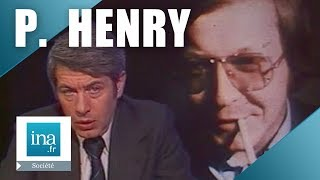 L'affaire Patrick Henry | Archive INA