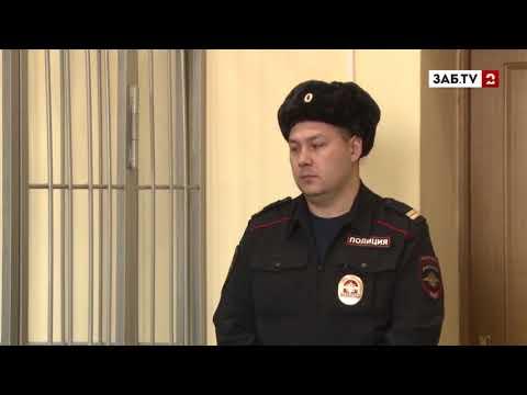 Сын задержанного экс-министра Кузьминова: \