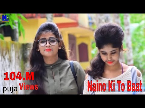 naino-ki-to-baat-naina-jane-hai-||-female-version-2018-||-singer-prateeksha-shrivastava-||-lq-plus