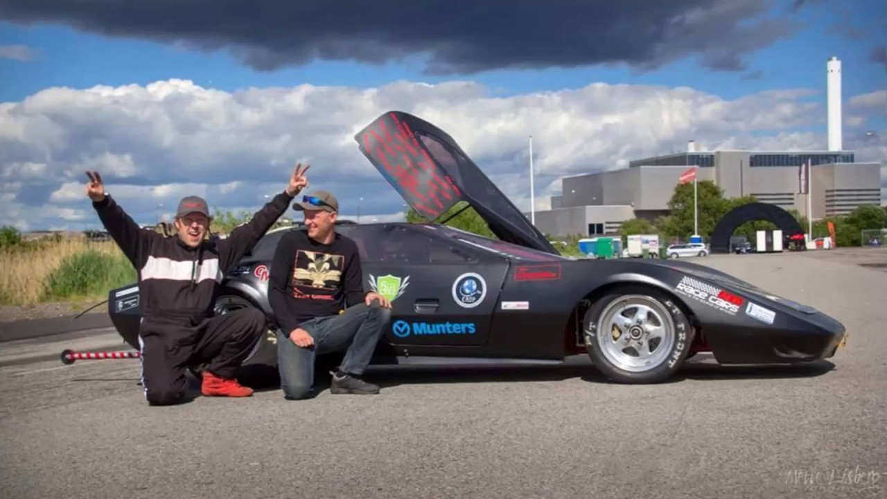 True Cousins Worlds Quickest Electric Drag Car And Bike