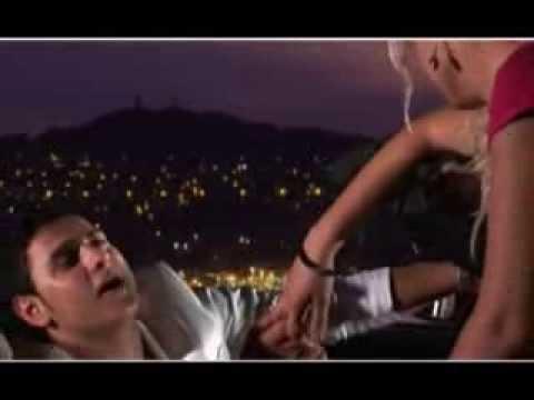 Sorin Copilul de Aur - Nu sunt barbatul fatal (RoTerra Music Oficial Video Hit)