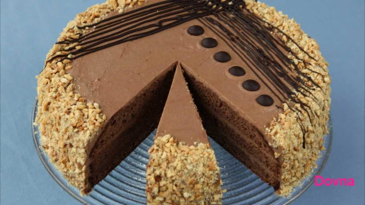 торт казакша рецепты