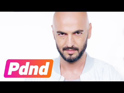 Soner Sarıkabadayı - Taş (Official Video)