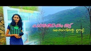 Palakkayam Thattu Travel Video by Alpy Talkies