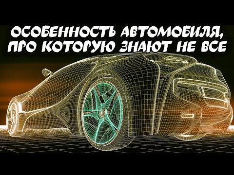 Секреты вождения автомобиля/Secrets of Driving Like a Pro. - Видео онлайн