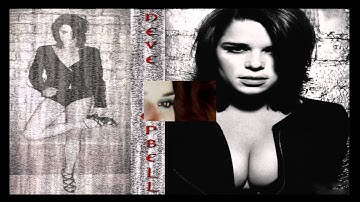 Neve campbell video slide show      Patsy