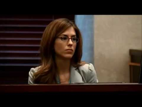 essay on casey anthony trial Casey anthony trial research papers reveal the way that media influence, including the way it is presented online, affects public perception.