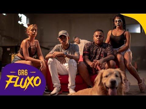 MC Kitinho E MC Theuzyn - Xerecão No Chão (Fluxos Filmes) DJ P7