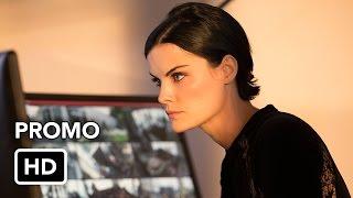 "Blindspot 1x09 Promo ""Authentic Flirt"" (HD)"