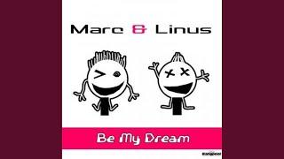 Be My Dream (Frank Phonic Remix Edit)