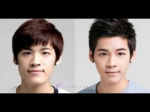 Asian men plastic surgery