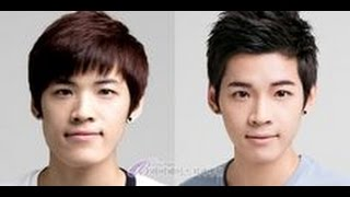 Men Plastic Surgery Before and After