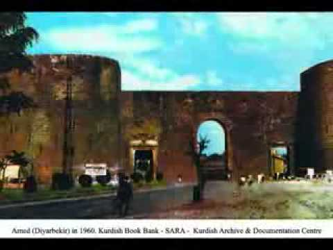 Kurds History and Culture of the Kurdish People