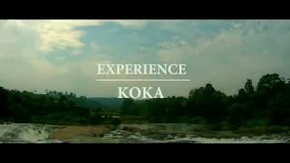 Experience KOKA ,Karbi Anglong !