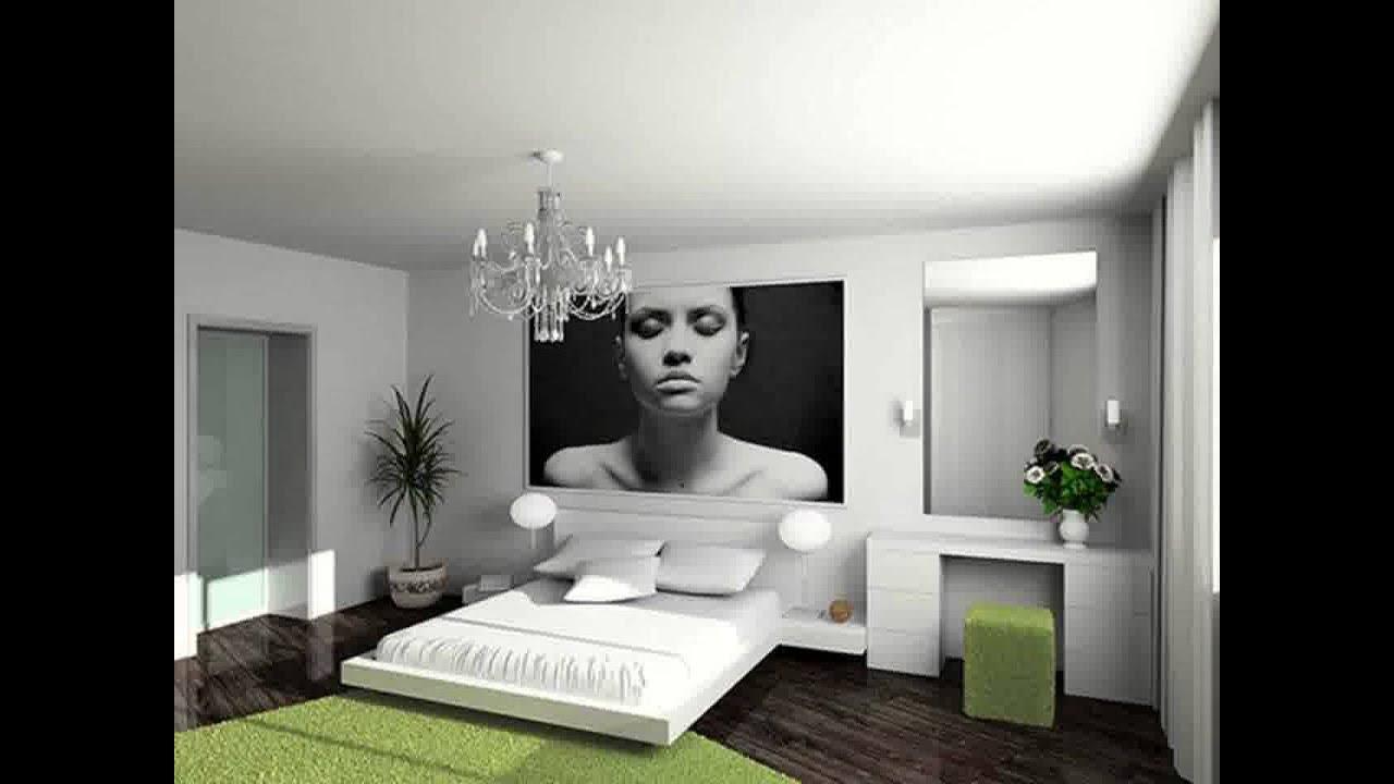 Jcpenney Bedroom Furniture Sale