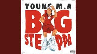 Play Big Steppa