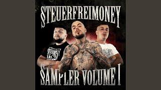 Steuerfreimoney Anthem Vol. 1