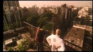 In Media Res Hip Hop Week - Kyouki no Sakura