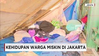 Video Kehidupan Warga Miskin Di Jakarta download MP3, 3GP, MP4, WEBM, AVI, FLV Maret 2018