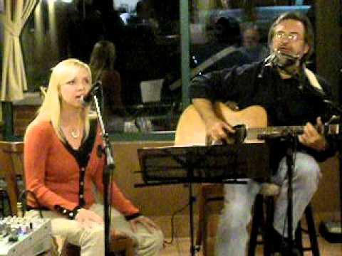 Second Video- Dan Hocott and Elizabeth Wilde Aber ...