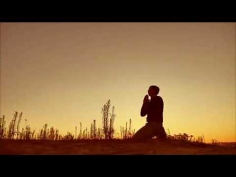 Harasat - Soyen Gyzym Gelin Boludyr 😞( TAZE ) 2020