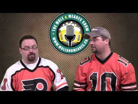 2011 NFL Lockout Information from our legal correspondent