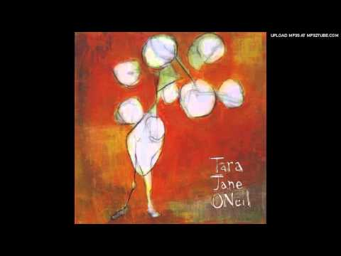 Tara Jane O'Neil - High Wire