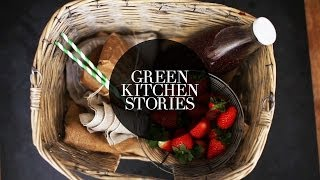 Channel Trailer | Green Kitchen Stories