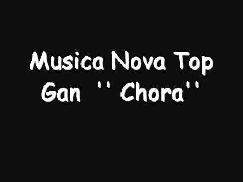 Musica Nova Top Gan CHORA