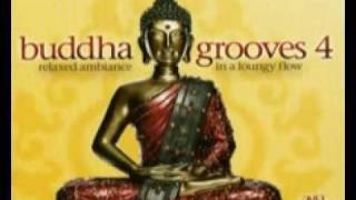 Yukiko Iiri - Talk in the dark - Buddha Grooves 4