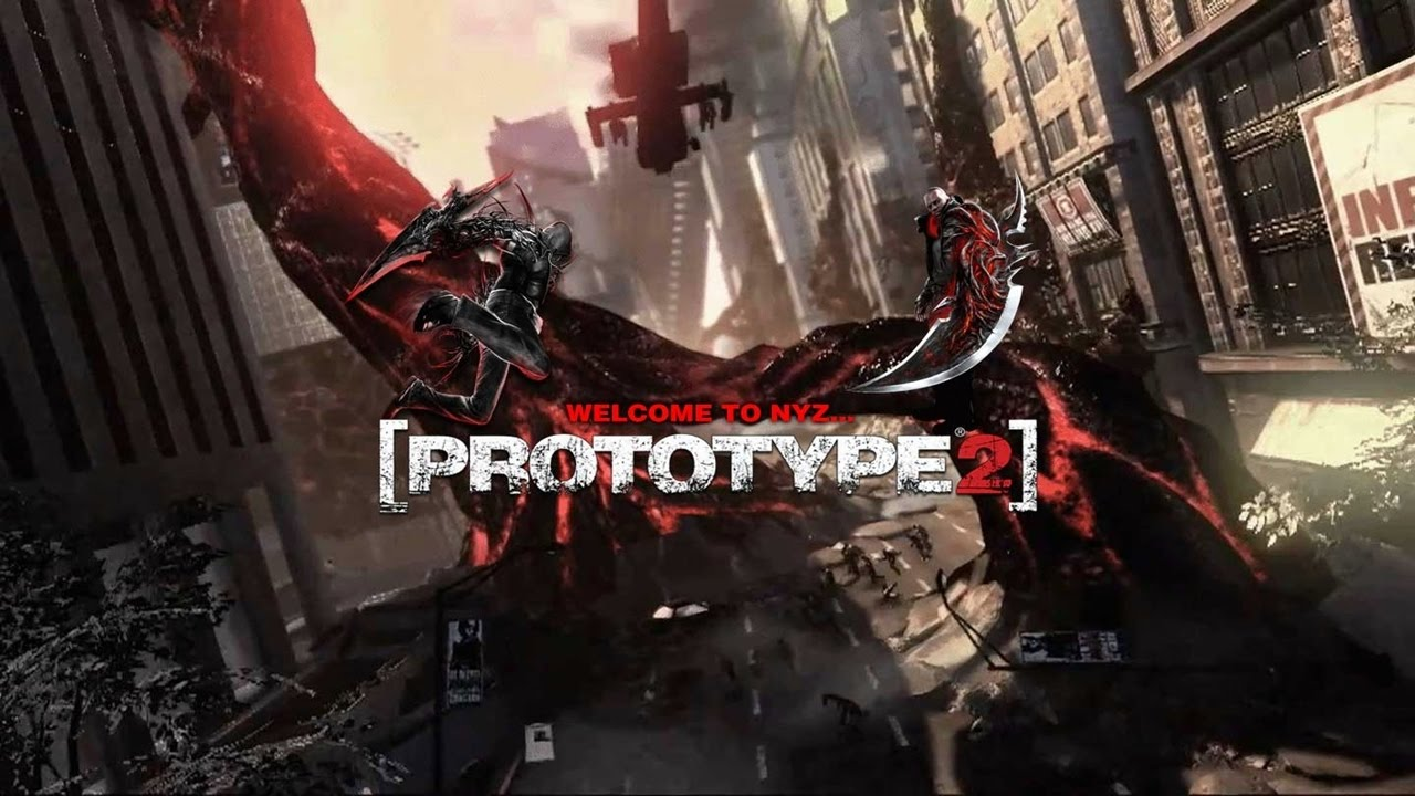 prototype 2: random radio chatter 1 - youtube