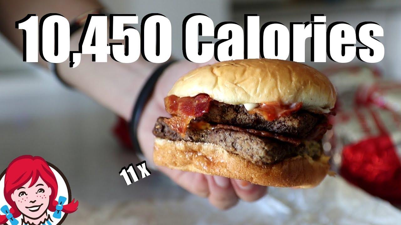 10-000-calorie-baconator-challenge-11-burgers