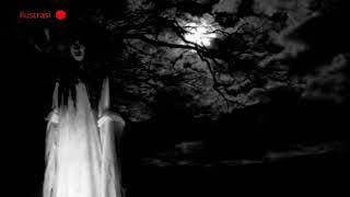 Download Lagu Suara hantu mp3