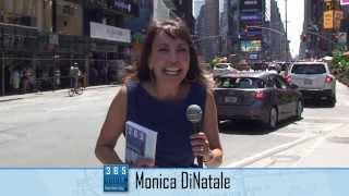 365 Guide New York City