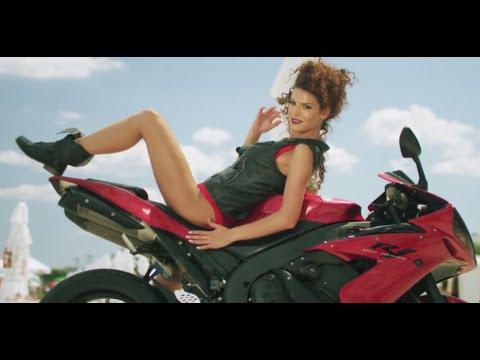 Andreea D - Rompedon (The Remix) (VJ Tony Video Edit)