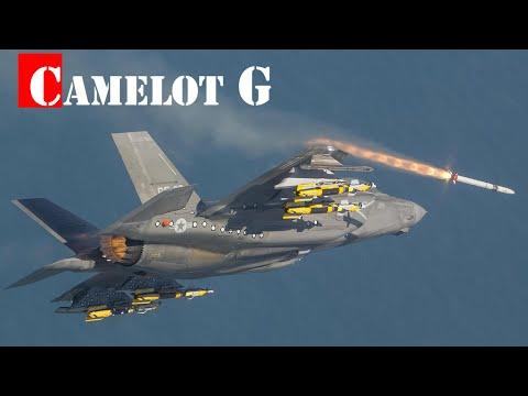 Шанс Су-57: США рассекретили главный провал F-35