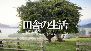 【PDF】田舎の生活/エレン・ホワイト http://bit.ly/2tXJLKW □「サンラ...