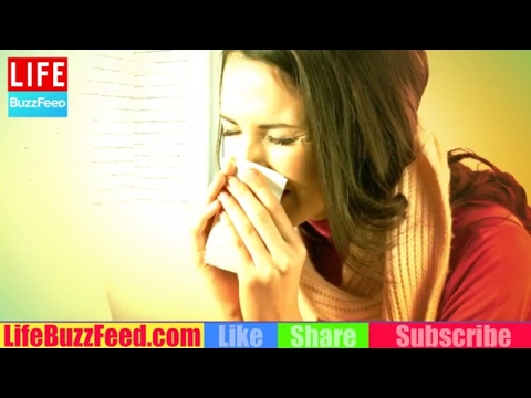Seasonal Allergies Home Remedies for Allergies Relief  Symptoms, Reaction with Natural Medication