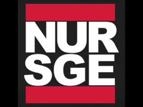 Nur die SGE [Eintracht Frankfurt Song]