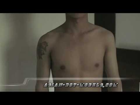 Asian gay kiss - HormonesKaynak: YouTube · Süre: 3 dakika4 saniye