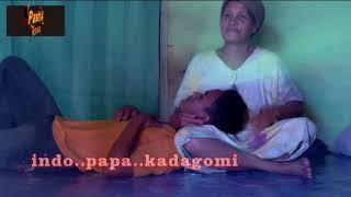 """Lagu Tojo Una Una """" Indo Papa"""".."""
