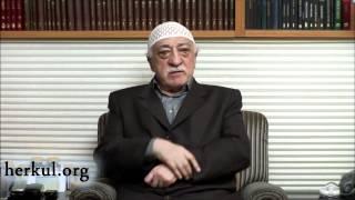 2012 03 26 Bamteli Öğrenciler ve İmtihanlar