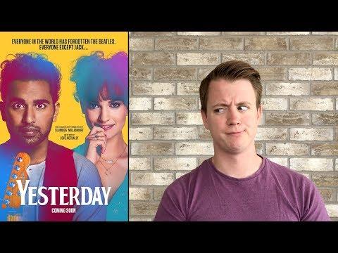 yesterday---film-review