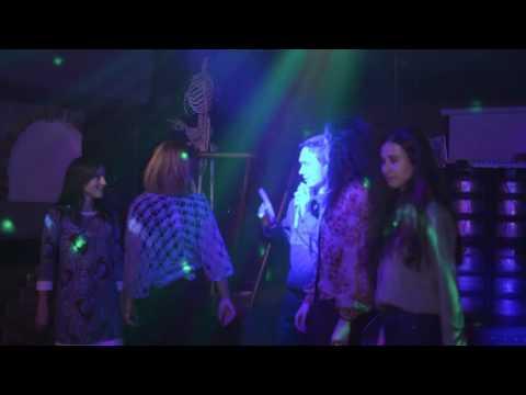 Видео Марафон гомель