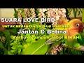 Jebol Birahi Lovebird Betina Konslet Merangsang Birahi Lovebird Agar Jebol Birahi Konslet  Mp3 - Mp4 Download