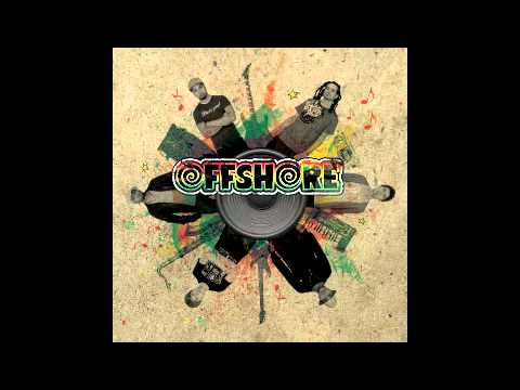 No Easy Way Out - OFFSHORE (Reggae/Rock/Ska/Punk)