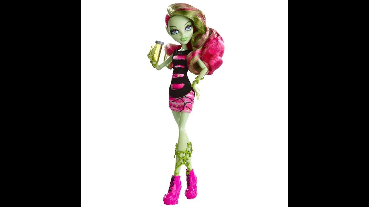 Благодаря нашему сайту вы можете купить недорогие куклы монстр хай и порадовать своего ребенка необычным подарком, который он наверняка оценит. В нашем волшебном магазине «магия кукол» вы можете найти самые разные модели любых героев «monster high»!. У нас не только самая полная.