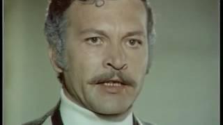 Zambaklar Açarken - Eski Türk Filmi Tek Parça (Restorasyonlu)